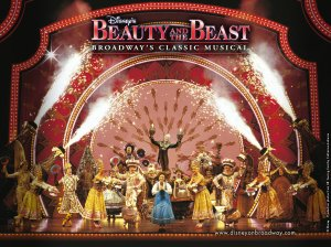 Beauty-and-The-Beast-on-Broadway-beauty-and-the-beast-34243287-1024-768